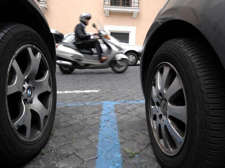 ATAC: Adoc, scandaloso bonus di 9 milioni di euro ai dirigenti e aumento tariffe strisce blu, serve piano straordinario mobilità della Regio...