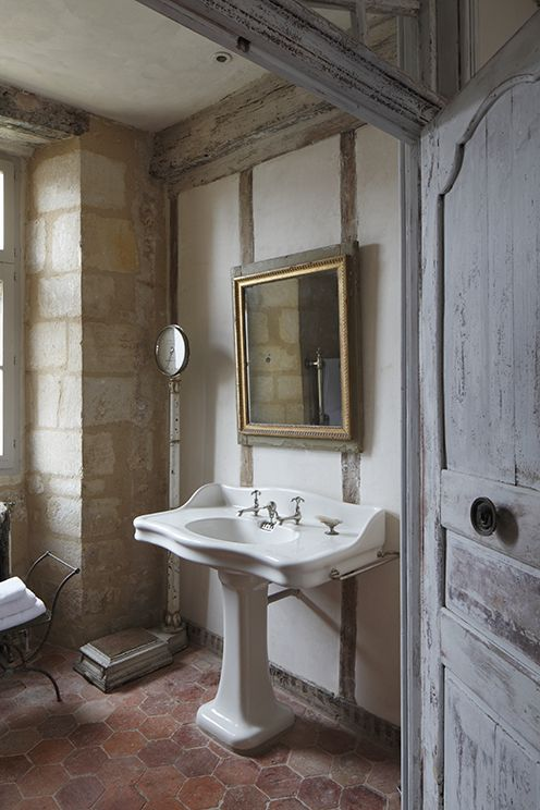 french bathroom fixtures 136 best inspired bathrooms images on 12918