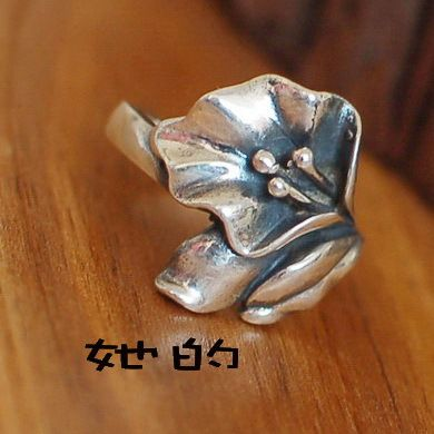 #166493 #TEDE #Jewelry  designer jewelry,  designer jewelry brands,  design jewelry,  handmade designer jewelry,  discount designer jewelry,  designer costume jewelry,  fine designer jewelry,  designer fashion jewelry,  vintage designer jewelry,