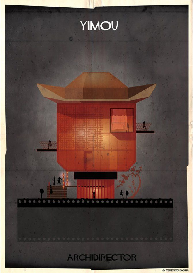 federico-babina-archidirector-illustration-designboom-17