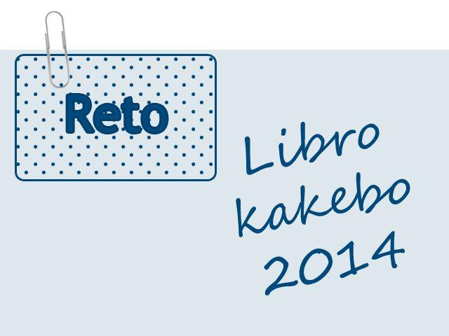 http://nelebkasroom.blogspot.com.es/2013/12/kakebo-libro-de-cuentas-para-el-ahorro.html