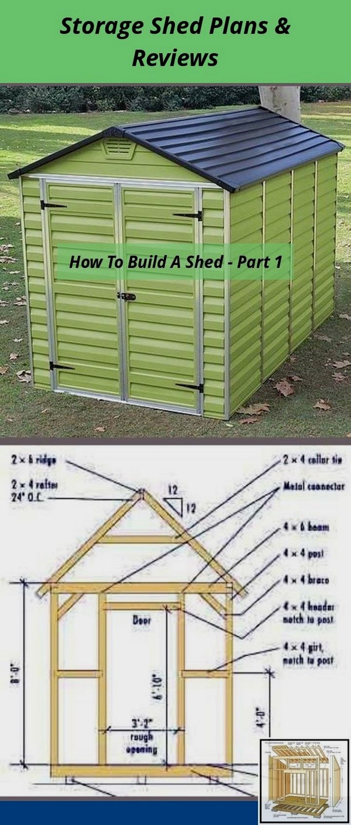 Diy generator shed plans how much does it cost to build a