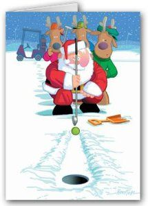 57 best Golf Christmas images on Pinterest | Golf ball, Golf gifts ...