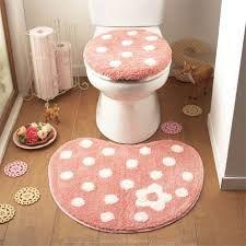 pink toilet seat - Google Search