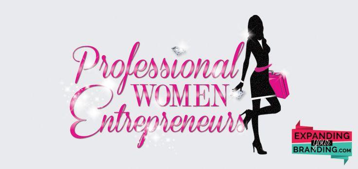 www.expandingyourbranding.com