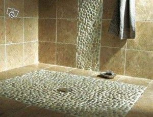 17 best ideas about installation douche italienne on - Installer douche italienne ...