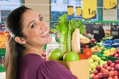 http://www.123rf.com/photo_8235323_young-woman-holding-a-grocery-bag-full-of-fresh-and-healthy-food-inside-a-supermarket.html