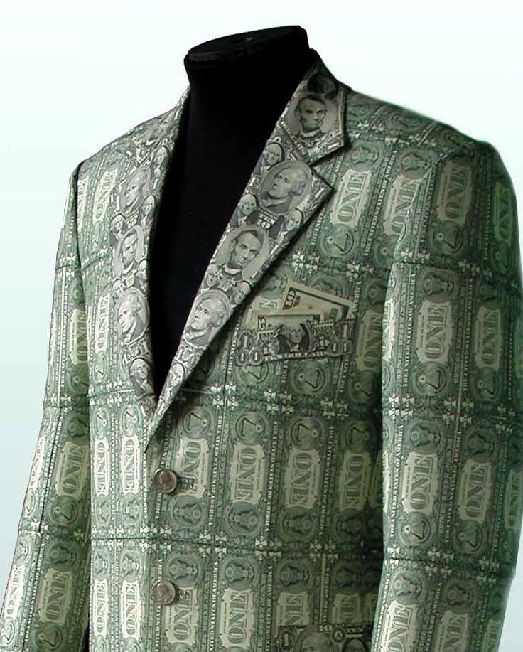 Доллары и рубли настоящие и сшиты в костюмы моими руками.... что творили?!  Авторы Румянцева ,Цветков