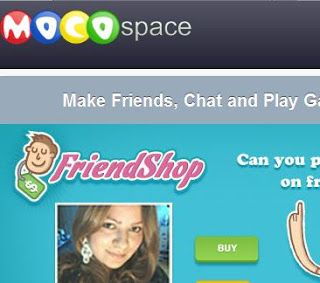 mocospace mobile login com p