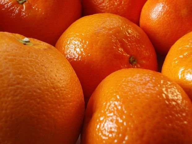 Kronikleşmiş Kabızlığa En İyi Çare: Taze Portakal Yaprağı