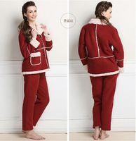 Lindo de invierno a juego de la familia para los adultos con calefacción de la navidad pijamas - Identificación del producto : 60153518987 - m.spanish.alibaba.com