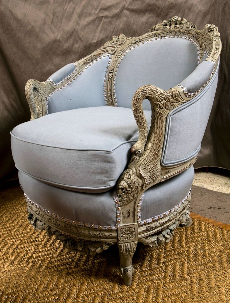 784 Best Images About Have A Seat On Pinterest