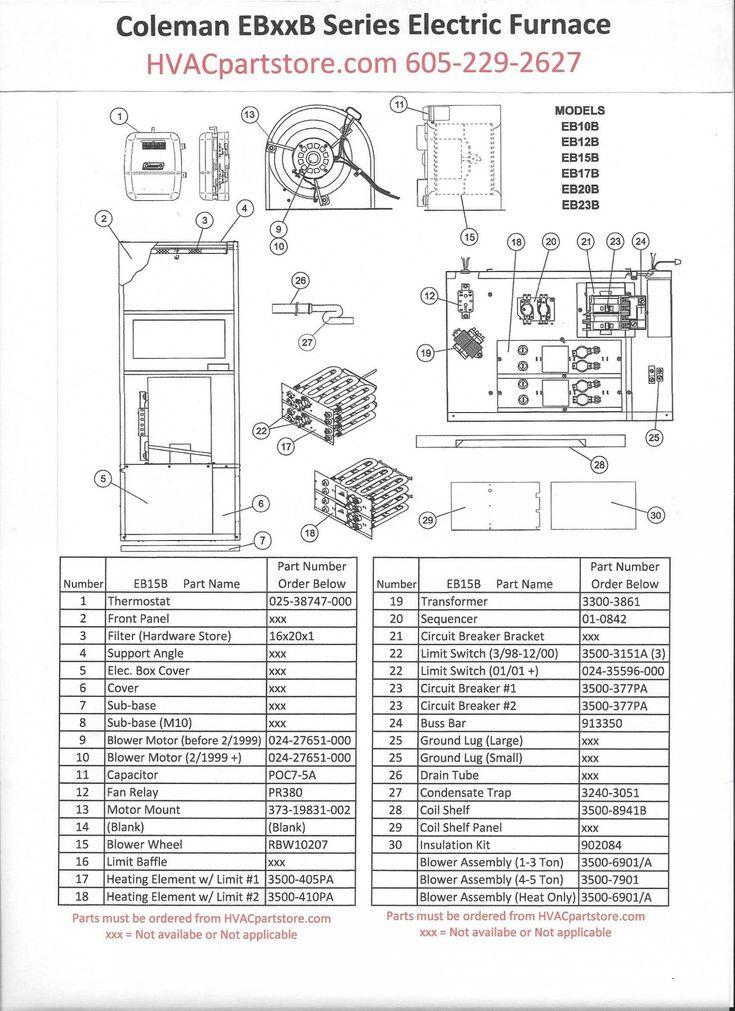 Unique Payne Gas Furnace Wiring Diagram #diagram #