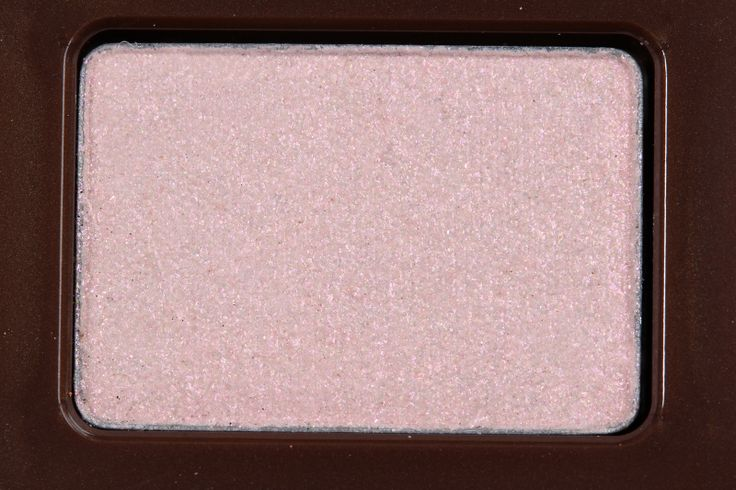 Pink SugarToo Faced - Semi Sweet Chocolate Bar