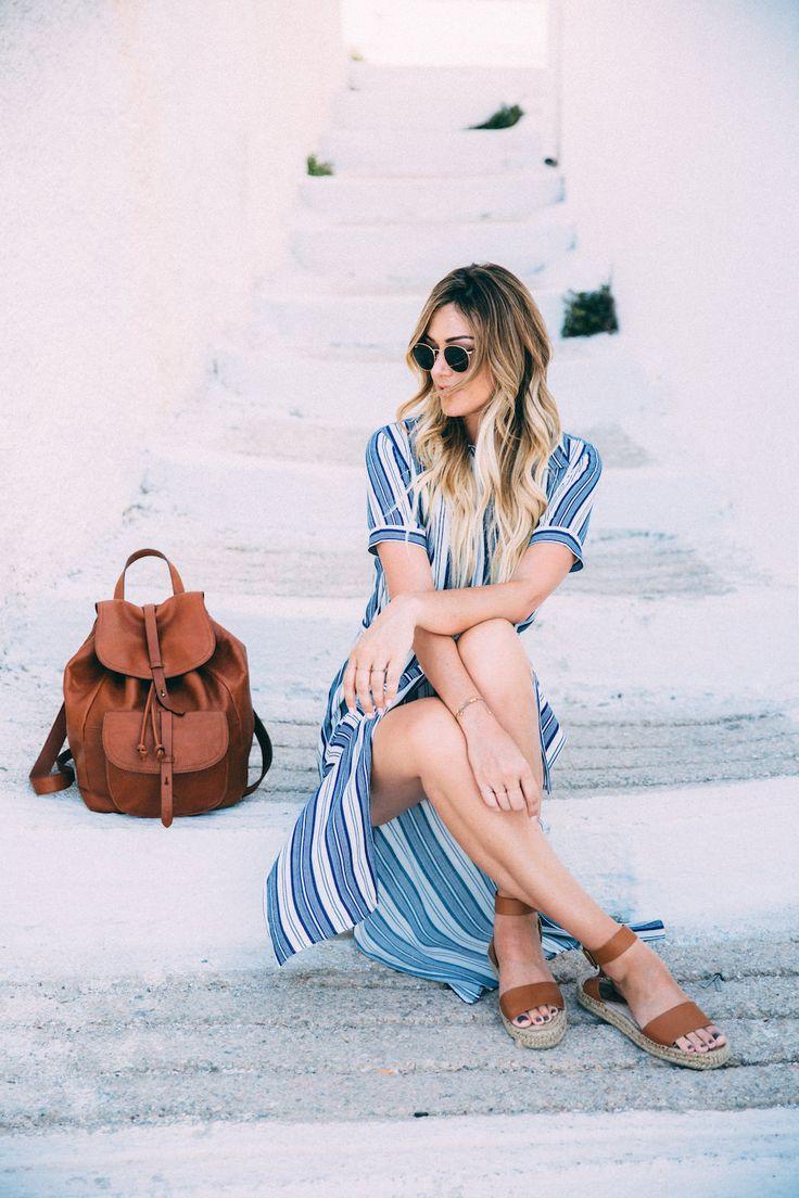Badoo Одежда Греция