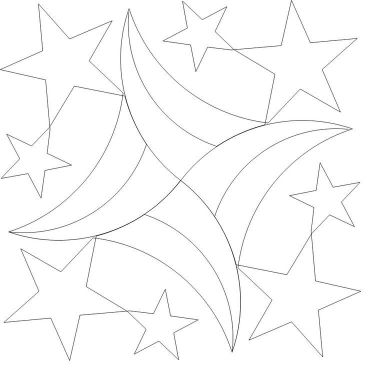 0433_-_Star_Spangled_Banner_Friendship_Star_Block.jpg (887×895)