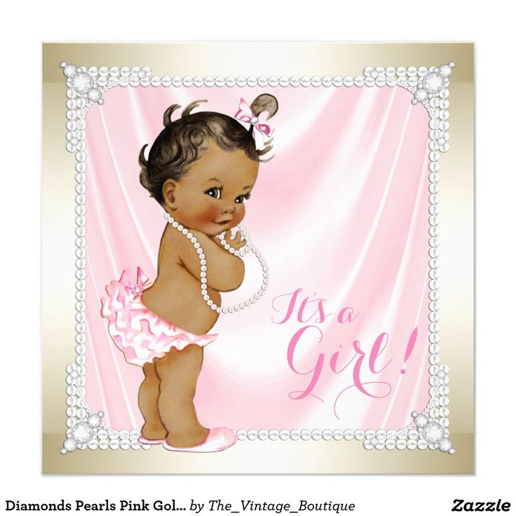 70 best MY PRINCE OR PATOOTIES INVITES images on Pinterest | Baby ...