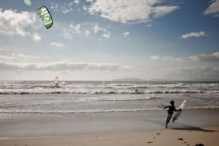 #Galicia wild beaches