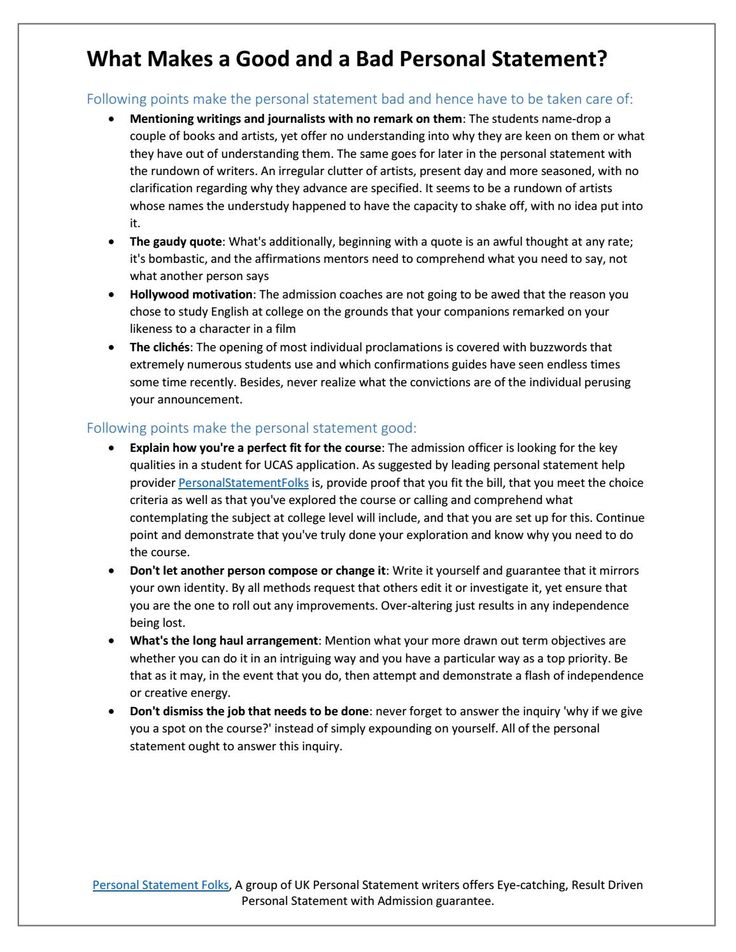 personal statement for energetic students entering hong This statement is an important part of the process, as it is your chance as a parent to provide the admissions committee with a personal introduction to your child this statements allows you to share with the committee details about how your child learns best and what his or her interests and strengths are.