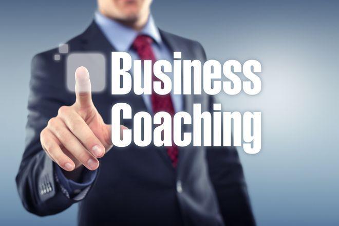 ¿Qué aporta el Coaching para los desempleados y profesionales sin clientes?