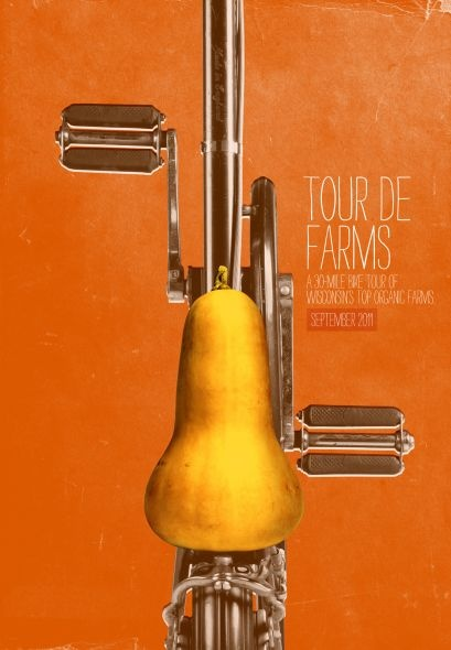 http://adsoftheworld.com/media/print/braise_local_food_tour_de_farms_squash_seat