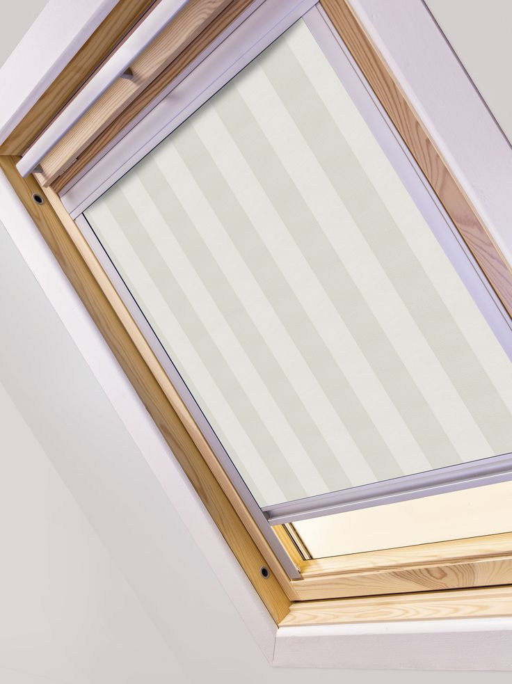 191 best images about blinds on pinterest hunter douglas for How to clean velux skylights