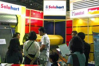 "Jual Solahart 081284559855 CV.HARDA UTAMA adalah perusahaan yang bergerak dibidang jasa service Solahart dan Jual Solahart.Jual Solahart adalah produk dari Australia dengan kualitas dan mutu yang tinggi.Sehingga""Jual Solahart"" banyak di pakai dan di percaya di seluruh dunia. Hubungi kami segera. CV.HARDA UTAMA/ABS Hp : 081284559855,,087770337444 JUAL SOLAHART Ingin memasang atau bermasalah dengan SOLAHART anda? JUAL SOLAHART: CV HARDA UTAMA/ABS DEALER RESMI SOLAHART"