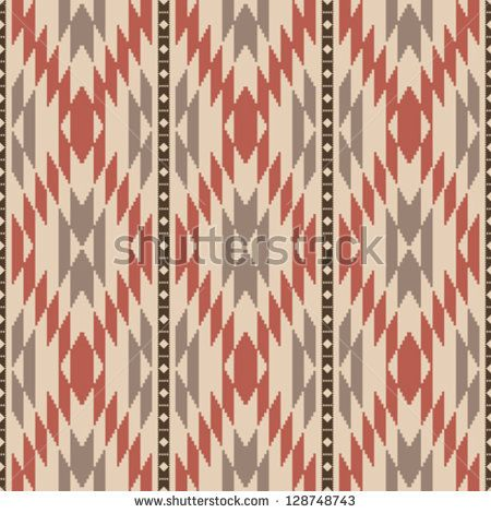 53 best pattern images on pinterest tiles patterns and for Native american tile designs