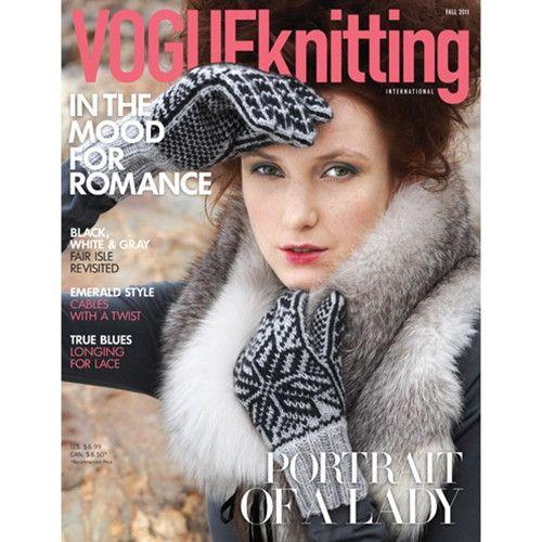 3951 best Revistas de tricot e crochê images on Pinterest | Books ...