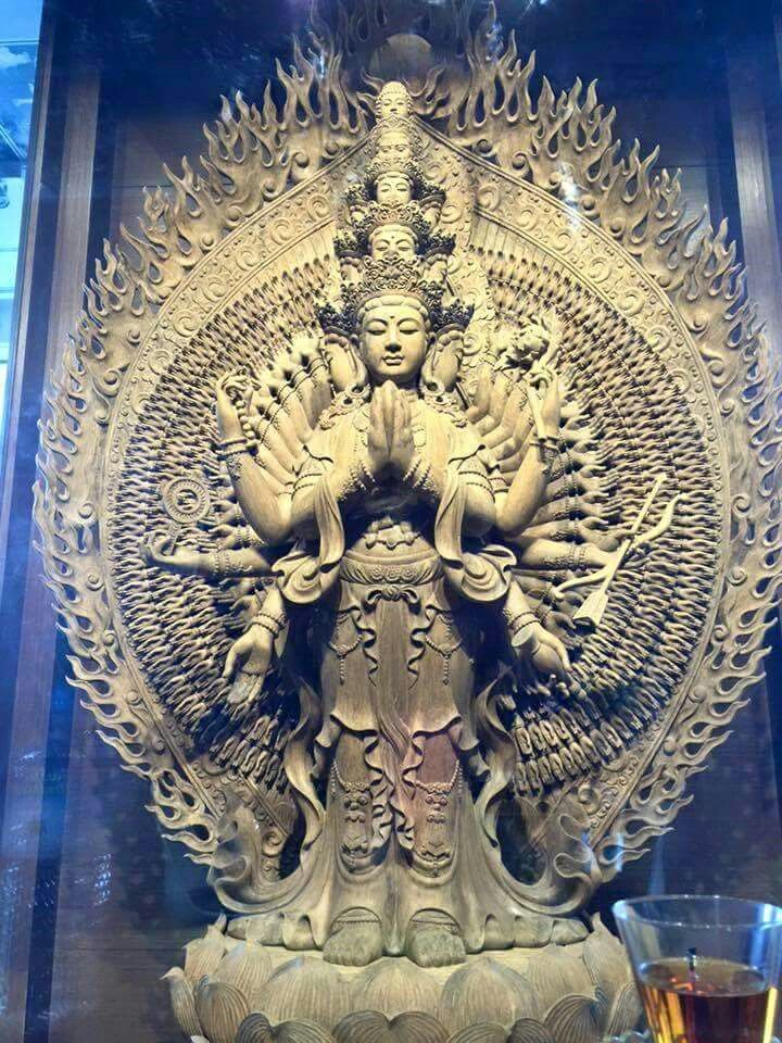 Sanskrit Of The Vedas Vs Modern Sanskrit: 1000+ Images About Gods On Pinterest
