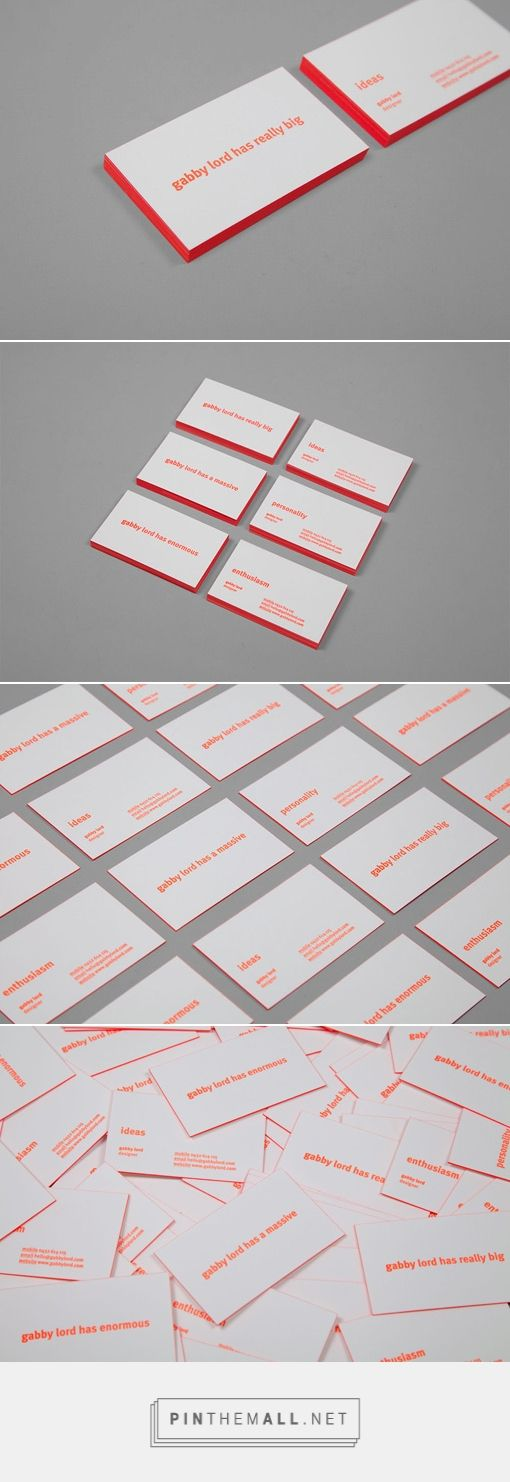 20 best Business Card Designs images on Pinterest   Photographer ...