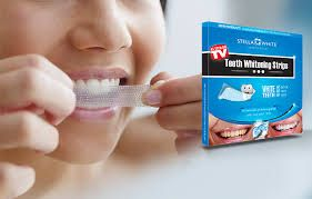 3 Best At-Home Teeth Whitening Strips - http://emergencydentalcaretips.com/3-best-home-teeth-whitening-strips/ [Related] best whitening strips consumer reports crest 3d white luxe professional effects whitestrips best whitening products crest 3d whitening strips go smile super white snap packs best crest white strips best teeth whitening kit 2016 best teeth whitening method