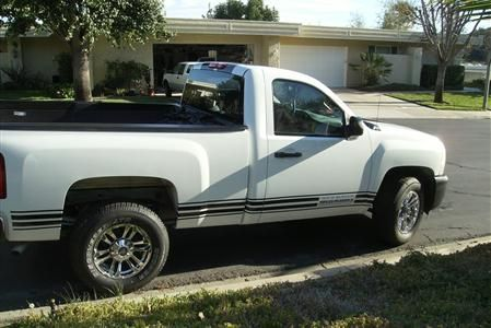 chevy 1500 for sale dallas tx