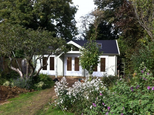 1000 Images About Granny Annexe On Pinterest