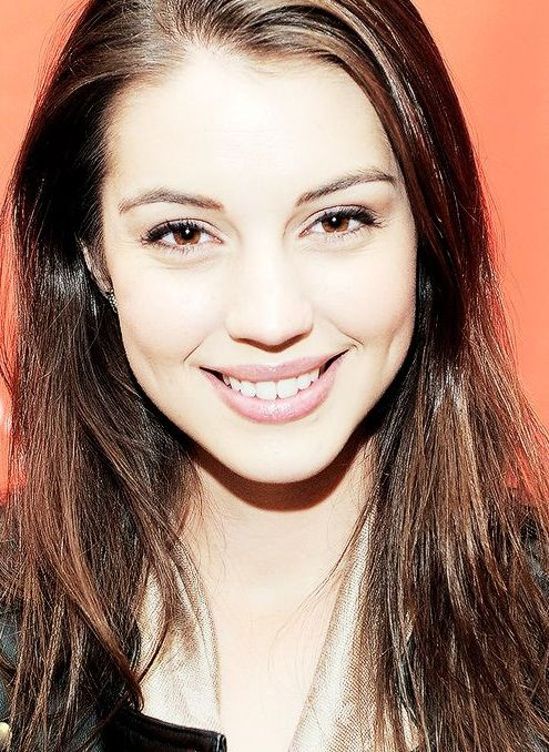 17 Best images about Adelaide Kane on Pinterest