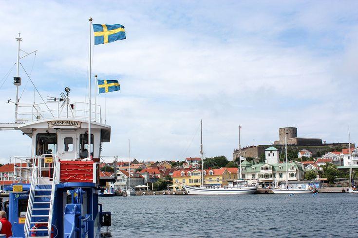 Seks kystperler i Vest-Sverige | VG Reise