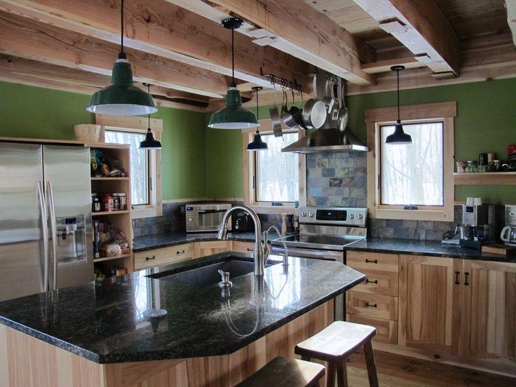 industrial kitchen lighting. industrial kitchen lighting design o