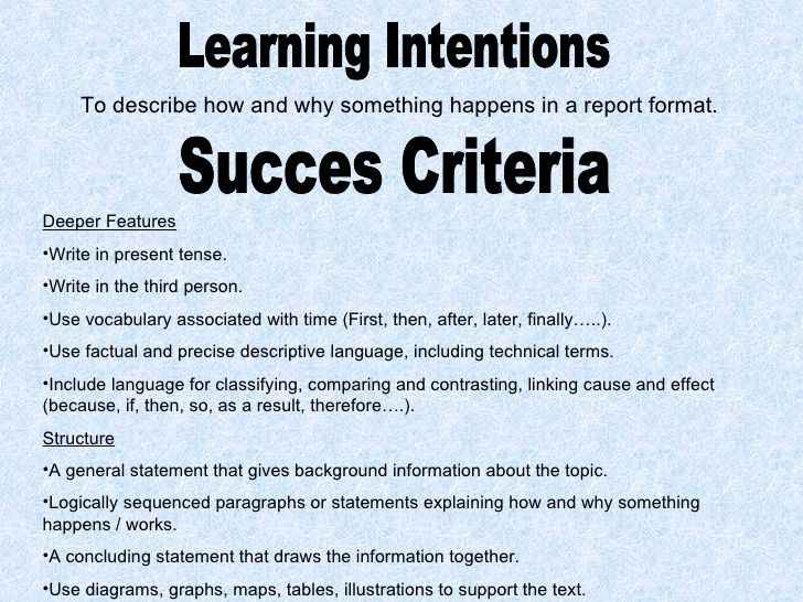 criteria for gathering information essay Rhetoric and information gathering interview essay rhetoric and information gathering interview essay why is it important to specify criteria before moving into.