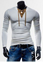 Mens Clothing | Cheap Cool Clothes For Men Online Sale | Gamiss Page 2