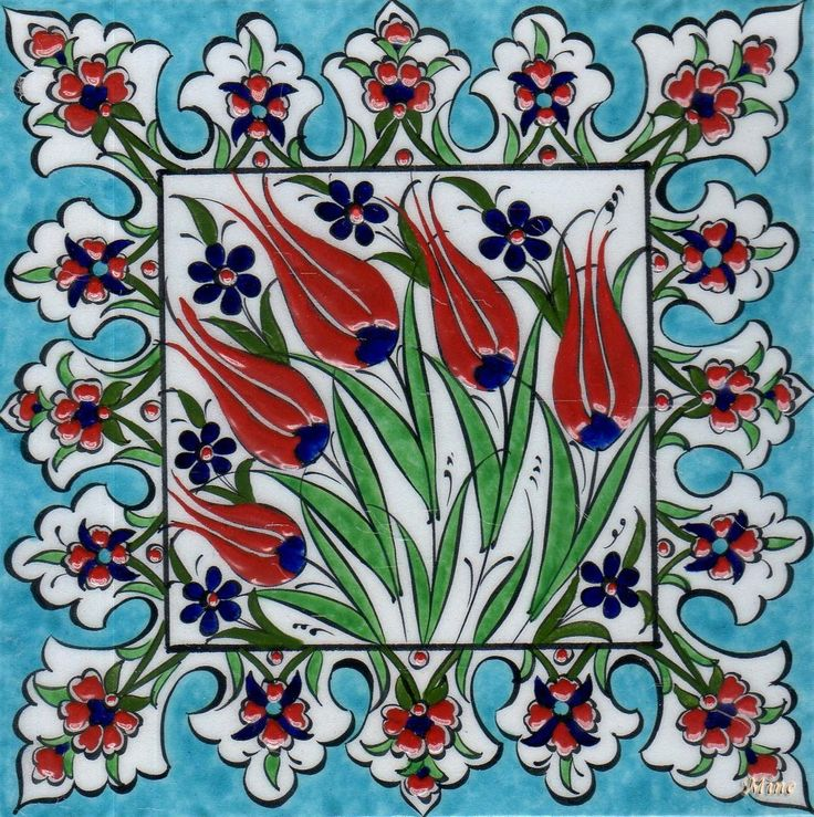 20cm-x-20cm-_Karo_K_051-cini-tezhip-desenli-saray-panolari-tablolari-lale-karanfil-motifleri.jpg (1149×1155)