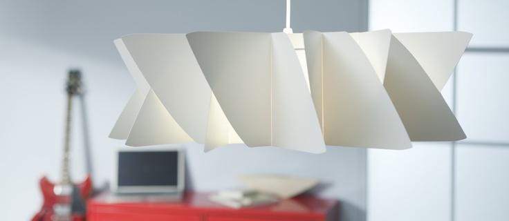 Ibanez, Mac & Diamond by Norla Design