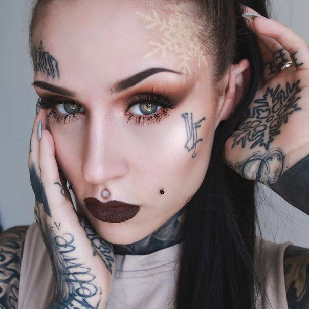 die besten 25 monami frost ideen auf pinterest. Black Bedroom Furniture Sets. Home Design Ideas