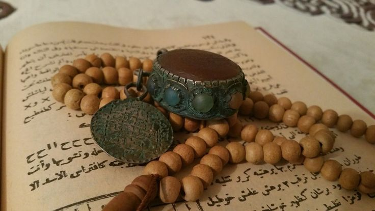 IT CAN GIVE YOU SUCCESS IN LOVE ,SUCCESS IN BUSINESS, MAKE YOU ATTRACTIVE TO PEOPLE, PROTECTS YOU FROM THE JOURNEY AND HOME, MAKE YOU DO GREAT MIRACLES AS IT PROTECT YOU FROM EVIL POWERS, CALL +27745112461 USA AUSTRIA SWEDEN TALISMAN MAGIC RINGS AMULETS