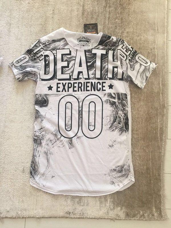 b9c629049278 t-shirt car desing on Behance