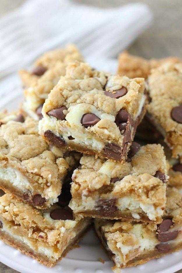 11 kurabiye tarifi