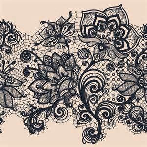 lace garter tattoo designs - Bing images