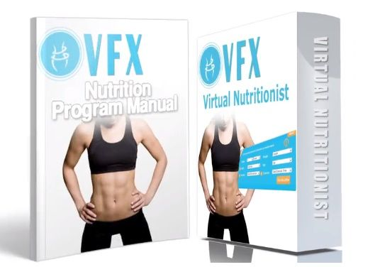 Venus Factor Xtreme PDF, EBook by John Barban. Download Complete Program Through This Pin or Read It Online.  John Barban: Venus Factor Xtreme PDF, Venus Factor Xtreme EBook, Venus Factor Xtreme Download, Venus Factor Xtreme Free Method, Venus Factor Xtreme Recipes, Venus Factor Xtreme Ingredients, Venus Factor Xtreme Eating Plan, Venus Factor Xtreme Meal Plan, Venus Factor Xtreme System, Venus Factor Xtreme Program, Venus Factor Xtreme Guide, Venus Factor Xtreme Reviews