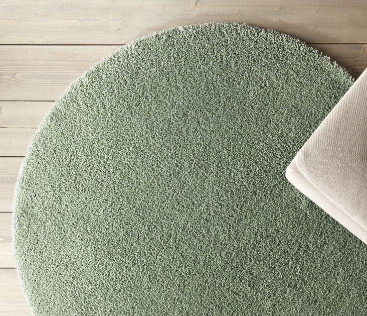 25+ beste ideeën over zacht kleed op pinterest - flokati tapijt, Deco ideeën