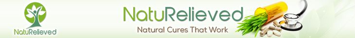 Natural Insomnia Cures Backed by Science - NatuRelieved