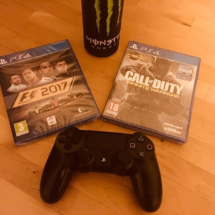 Two new beauties and Im back playing Mass Effect 2 but on the 360 this time so its allowed  #ps4 #playstation4 #playstation #psn #xbox #xbox360 #microsoft #sony #f12017 #f1 #cod #codinfinitewarfare #infinitewarfare #codemasters #activision #gaming #gamerguy #geek #nerd